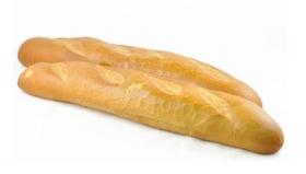 Hardbrood