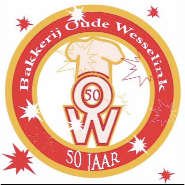 Oude Wesselink